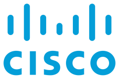 2020 1st Online GMM Partner - Cisco