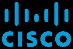 a_cisco-logo-transparent