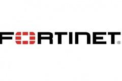 2020 1st Online GMM Partner - Fortinet
