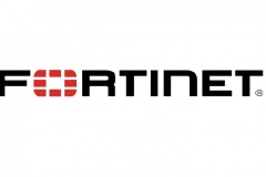 a_Fortinet_Logo_white