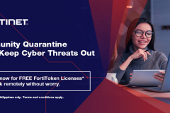 fortinet_ad