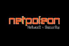 netpoleon-logo